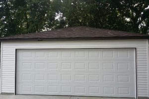 garage builders chicagoland